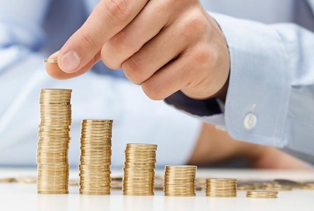 Contrôle de coûts - Marie Péresse- Équilibres et Médiations