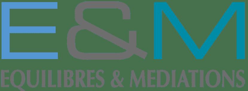 Management et médiation au service de la performance