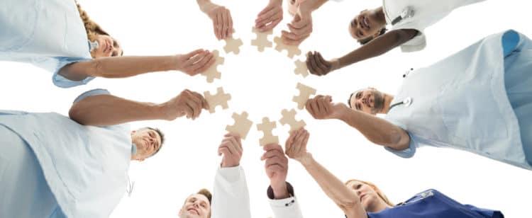 Maintient des accords - Marie Péresse- Équilibres et Médiations