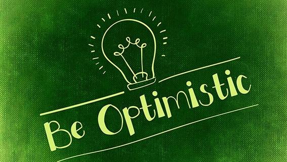 Pensées Positives - Equilibres et Médiations